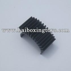 HBX 12815 Protector Parts Motor Heatsink 12616
