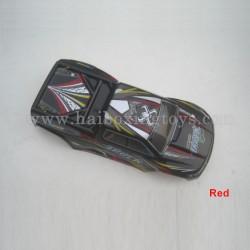 XinleHong Toys 9125 Parts Car Shell