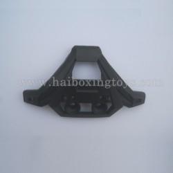 XinleHong 9125 Parts Front Bumper Block 25-SJ04