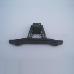 XinleHong 9125 Parts Rear Bumper Block 25-SJ05