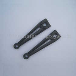 XinleHong 9125 Parts Front Upper Arm 25-SJ06