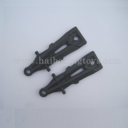 XinleHong 9125 Parts Front Lower Arm 25-SJ08