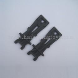 XinleHong 9125 Parts Rear Lower Arm 25-SJ09