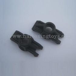 XinleHong 9125 Parts Rear Knuckle 25-SJ11