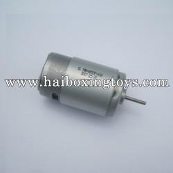 HBX 12895 Transit Parts Motor 12640
