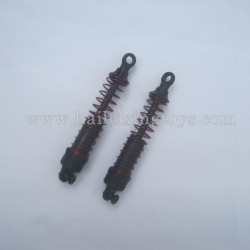 XinleHong 9136 Parts Shock Absorbers 30-ZJ03