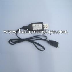 HBX 12895 Parts USB Charger