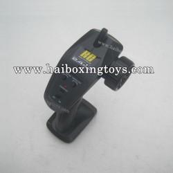 HBX 12895 Parts Transmitter 12670