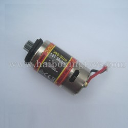 XinleHong 9130 Motor 30-DJ01