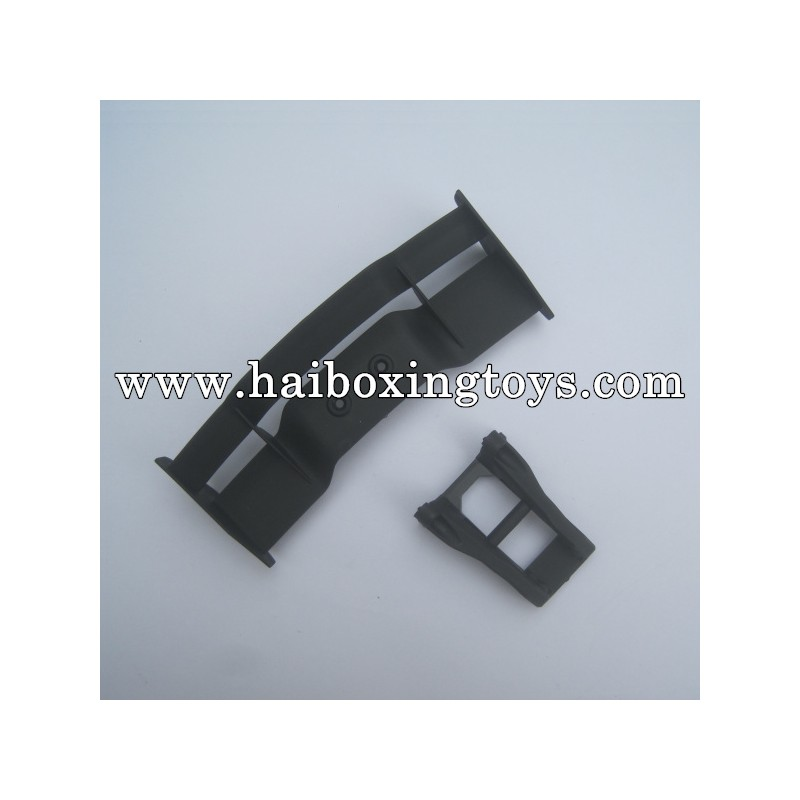 HBX 1//12 12891 Wing Stay Wing 12606 RC Car Part