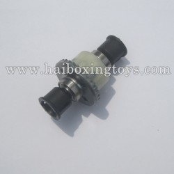 HBX Survivor ST 12812 Parts Diff. Gears Complete 12611R