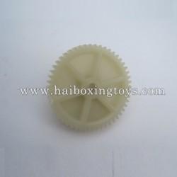 Subotech BG1513 Dersert Parts Transmitter Gear S15061508