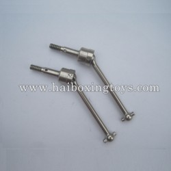 Subotech BG1513 Upgrade Metal Drive Shaft CJ0028