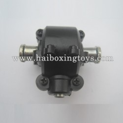 Subotech BG1508 Parts Front Gearbox Assembly