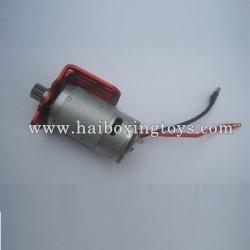 Subotech BG1506 Motor DJCJ01