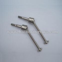 Subotech BG1507 Upgrade Metal Drive Shaft CJ0028