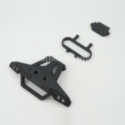 PXtoys 9200 Parts Front/Rear Bumber PX9200-07