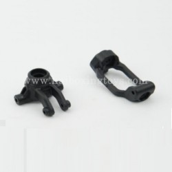 PXtoys 9200 parts Front Steering Carrier PX9200-15