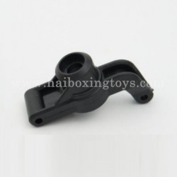 PXtoys 9200 parts Rear Wheel Seat PX9200-16