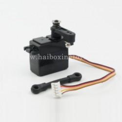PXtoys 9202 parts Servo PX9200-21