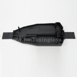 PXtoys 9202 Spare Parts Chassis PX9200-05