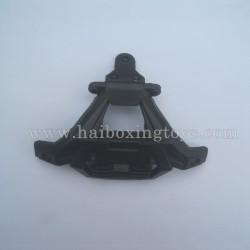 XinleHong Toys 9137 Spare Parts Front Bumper Block 30-SJ05