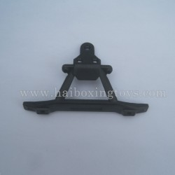 XinleHong Toys 9137 Spare Parts Rear Bumper Block 30-SJ06