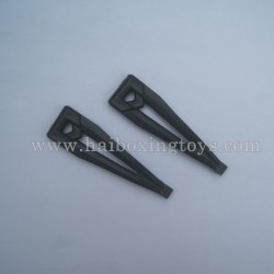 XinleHong 9137 Parts Rear Upper Arm 30-SJ08