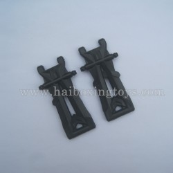 XinleHong 9137 Parts Rear Lower Arm 30-SJ10