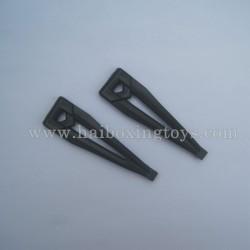 XinleHong 9135 Parts Rear Upper Arm 30-SJ08