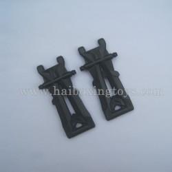 XinleHong 9135 Spirit parts Rear Lower Arm 30-SJ10