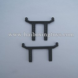 XinleHong Toys 9135 Spirit Parts Car Shell Bracket 30-SJ04