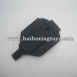 HBX 12889 Thruster Parts Chassis 12701