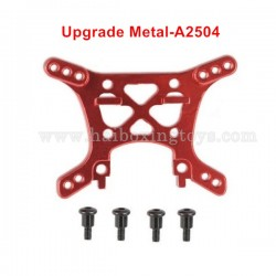 REMO HOBBY 1621 Upgrade Parts Metal Shock Tower A2504