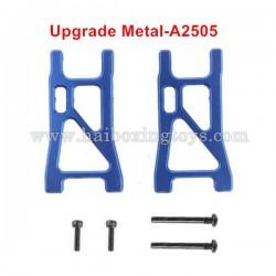 REMO HOBBY Rocket 1621 Upgrade Metal Parts Suspension Arms A2505