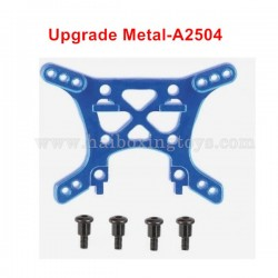 REMO HOBBY Smax 1635 Upgrade Metal Shock Tower A2504