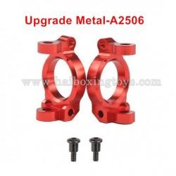 REMO HOBBY 1625 Upgrade Metal Caster blocks (C-hubs) A2506