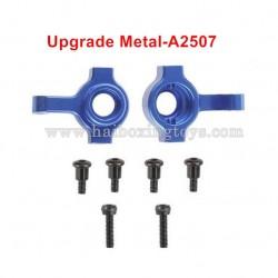 REMO HOBBY 1625 Upgrade Parts Steering blocks A2507
