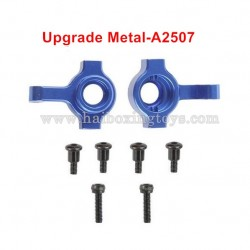 REMO HOBBY 1651