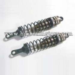 HBX T6 Parts Rear Shocks TS006