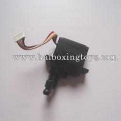 XinleHong Toys 9145 Servo