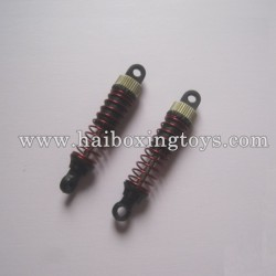 XinleHong Toys 9145 Parts Shock Absorbers 45-ZJ04