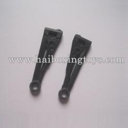 XinleHong Toys 9145 Parts Front Upper Arm 45-SJ06
