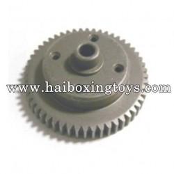 HBX T6 Parts Diff. Main Gear TS018