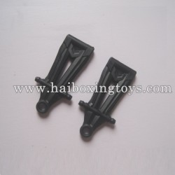 XinleHong Toys 9145 Parts Front Lower Arm 45-SJ08