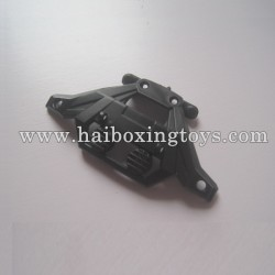 XinleHong Toys 9145 Parts Front Bumper Block 45-SJ04