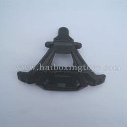 XinleHong Q901 Car Parts Front Bumper Block 30-SJ05