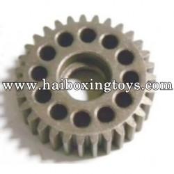HBX T6 Hammerhead Parts Diff. Idle Gear TS019