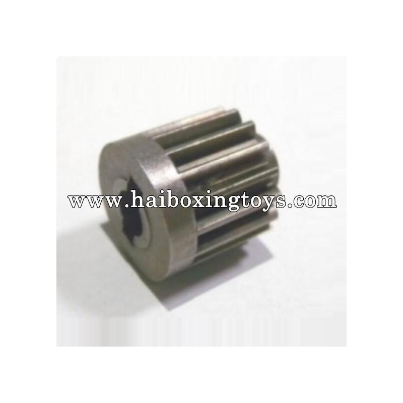 HBX T6 Hammerhead Parts Diff. Drive Gear TS020