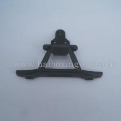 XinleHong Q903 Spare Parts Rear Bumper Block 30-SJ06